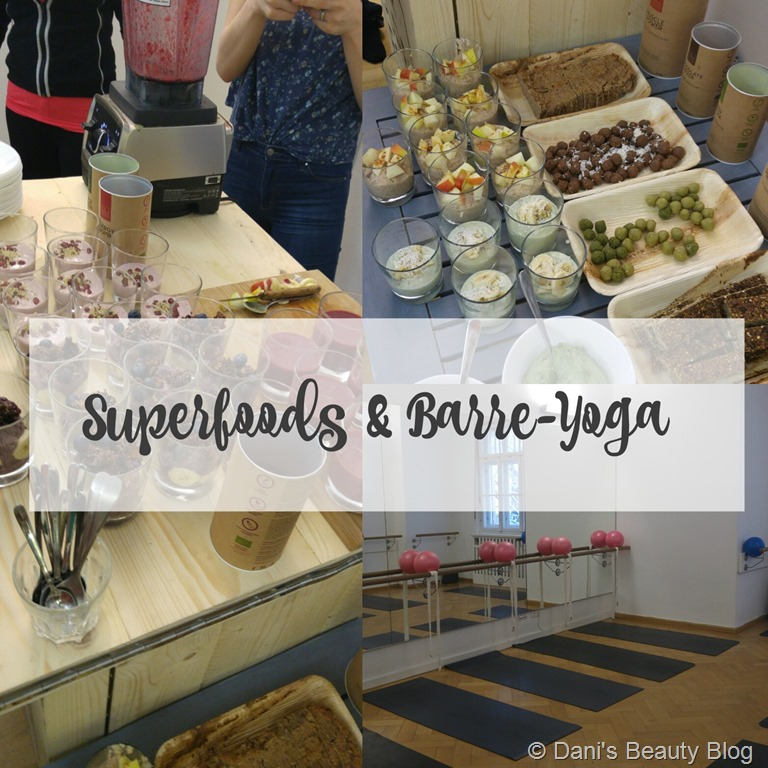Superfoods-Barre-Yoga